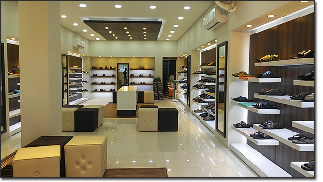 Caterpillar Shoes Outlet