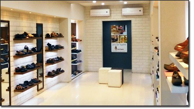 Firhaj Footwear Pvt Ltd Umer Group Of Companies